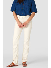 Kimberly Slim Fit Jeans Organic Cotton
