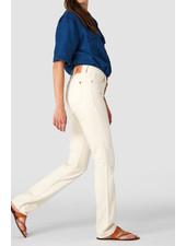 Kings of Indigo Kimberly Slim Fit Jeans Biologisch Katoen