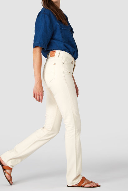 Kimberly Slim Fit Jeans Organic Cotton