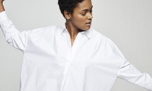 Shop hier de duurzame kleding van Armedangels