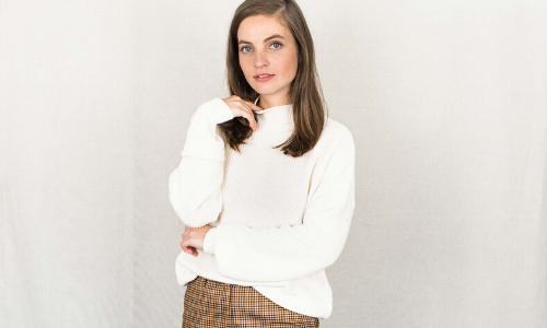 Sweaters & cardigans for women