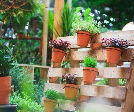 verticale-tuin-binnen-buiten-pallet-take-it-slow