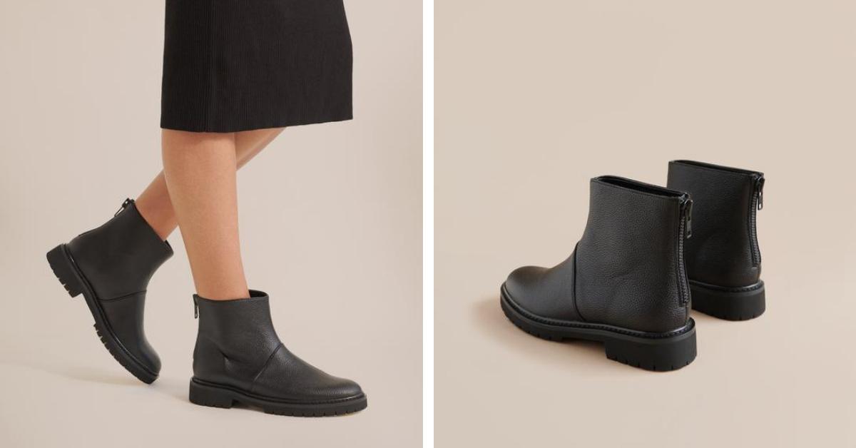 vegan-schoenen-matt-and-nat