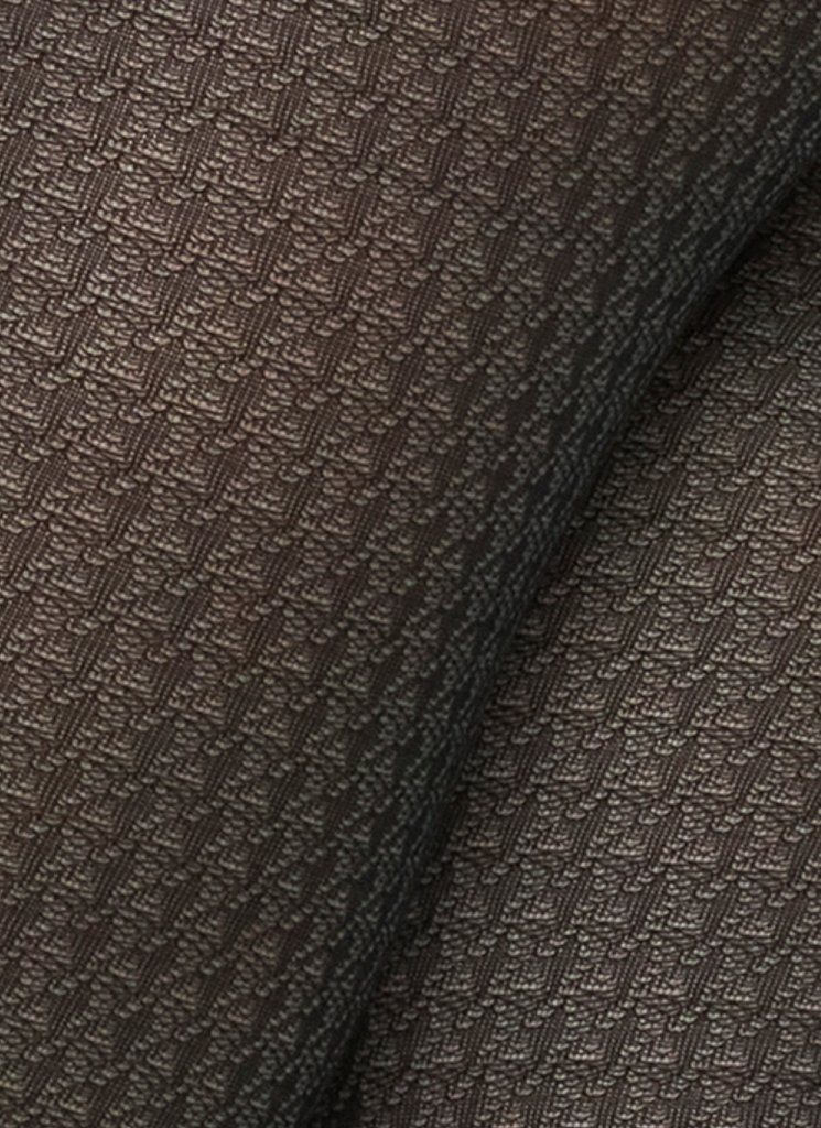 Swedish Stockings | Agnes Tights 60 denier black-2