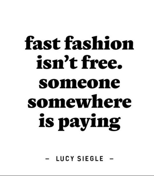 kies-niet-voor-fast-fashion-quote