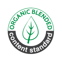 Thinking Mu Organic Blends