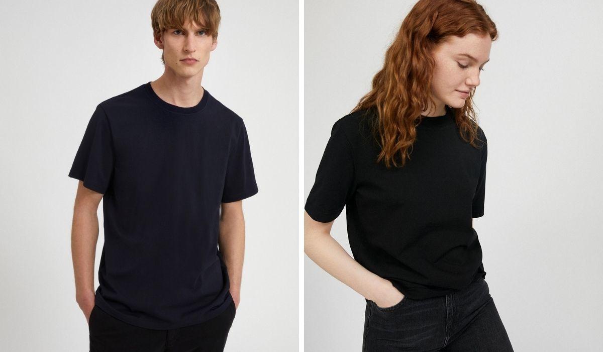 armedangels-t-shirt-webshop-take-it-slow