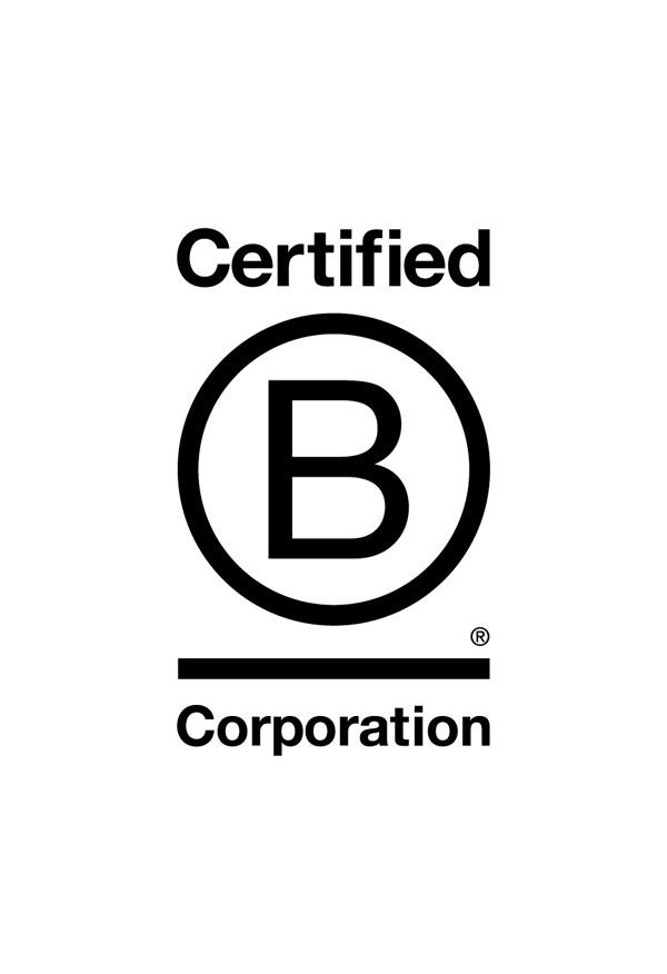 veja-b-corp-logo