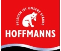 Hoffmanns Direktstärke