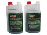 beClean Auto-Shampoo 2l