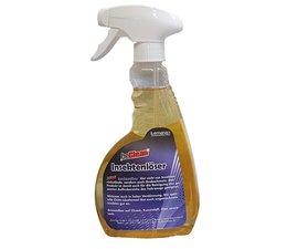 beClean Insektenlöser 500ml Sprühflasche