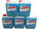 beClean Blue sea 5x5 Liter Kanister