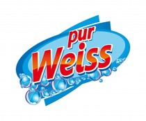 pur Weiss