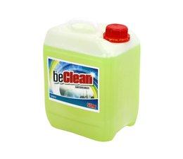 beClean Sanitärreiniger beclean yellow fresh 5L-Kanister