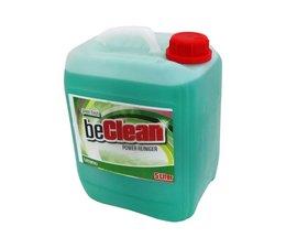 """beClean Power-Reiniger """"green fresh"""", 5 Liter"""