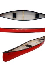 hōu Canoes hōu 14 Canoe