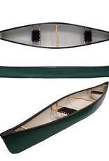hōu Canoes hōu 15 Canoe