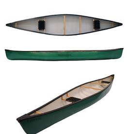 hōu Canoes hōu 16