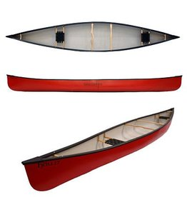 hōu Canoes hōu 17