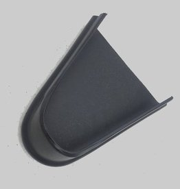 hōu Accessories End Deck