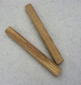 hōu Accessories End Carry Handles