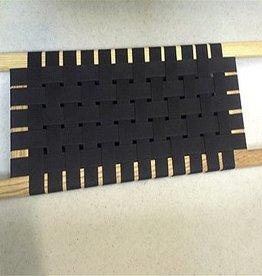 hōu Accessories Wood/Web Centre Seat