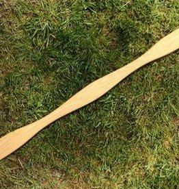 hōu Accessories Wood Thwart