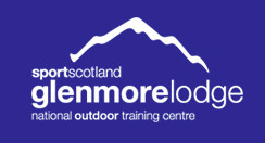 Glenmore Lodge Partnership