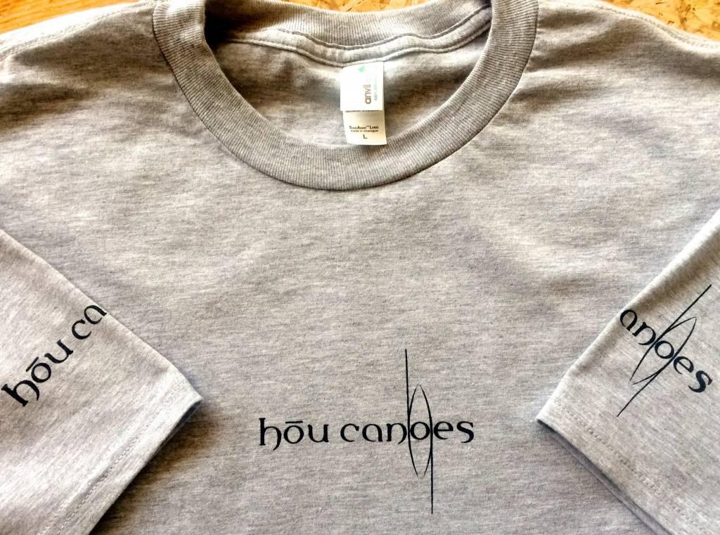 hōu Accessories hōu Dares Wins T-Shirt