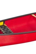 hōu Canoes hōu Brooks 16