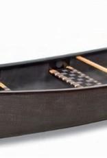 hōu Canoes hōu Brooks Amerlite 18 (5 Seat)