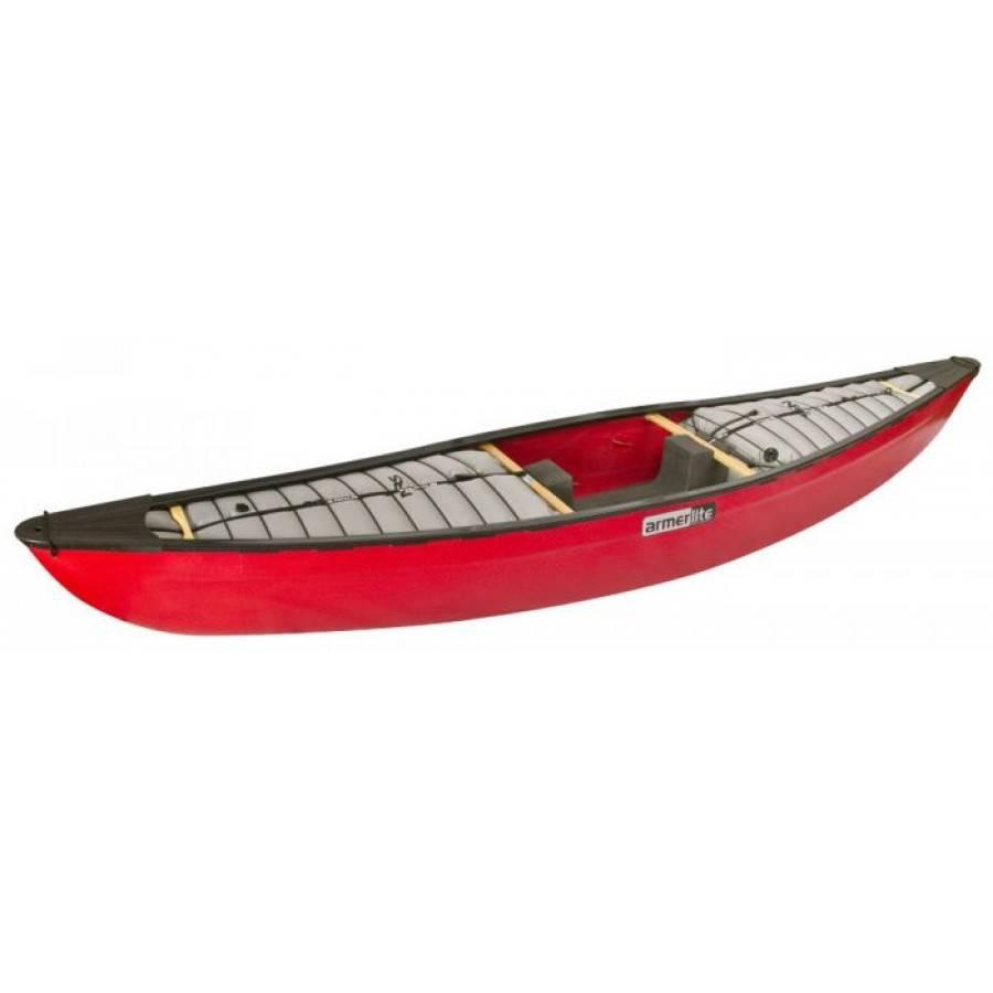 hōu Canoes hōu Mood OC1