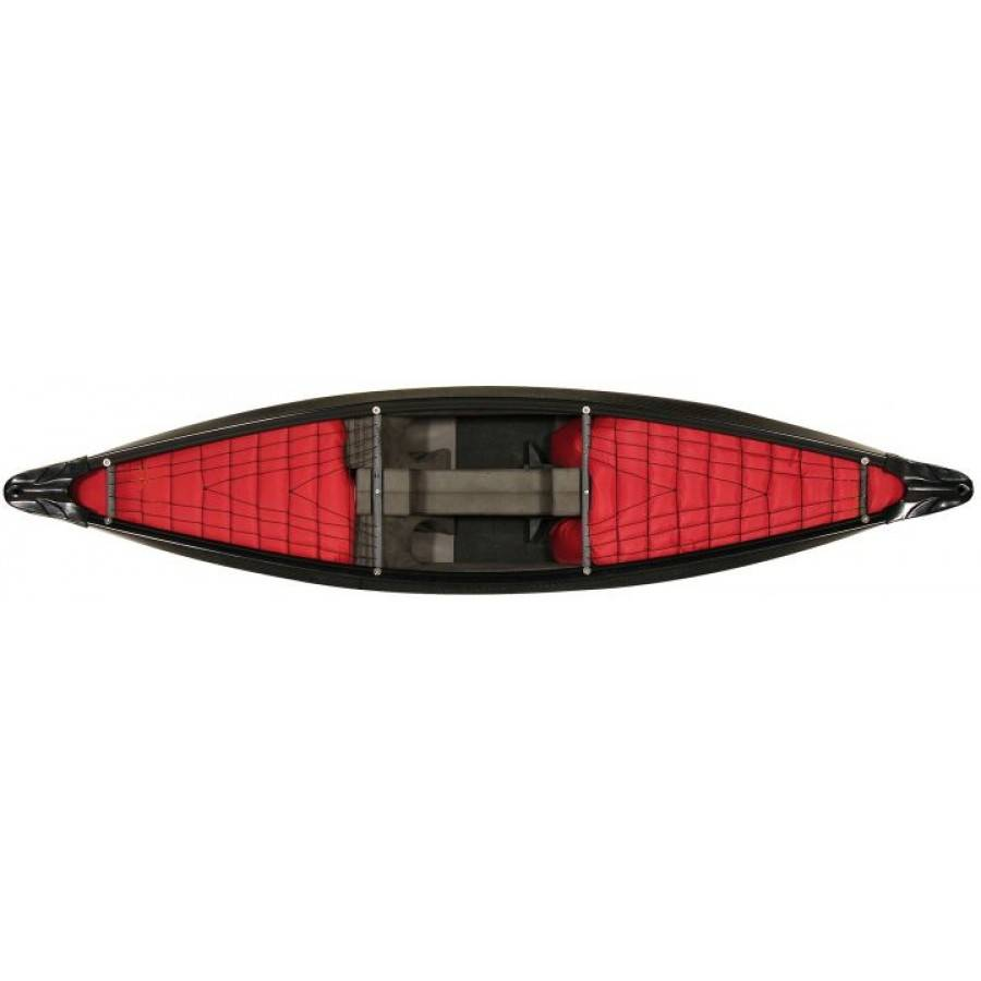 hōu Canoes hōu Holmes OC1