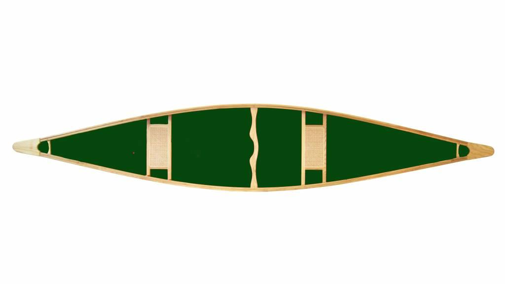 hōu Canoes hōu Skyliner Amerlite 16