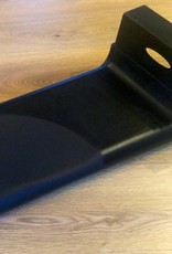 hōu Accessories Plastic Drop In Seat