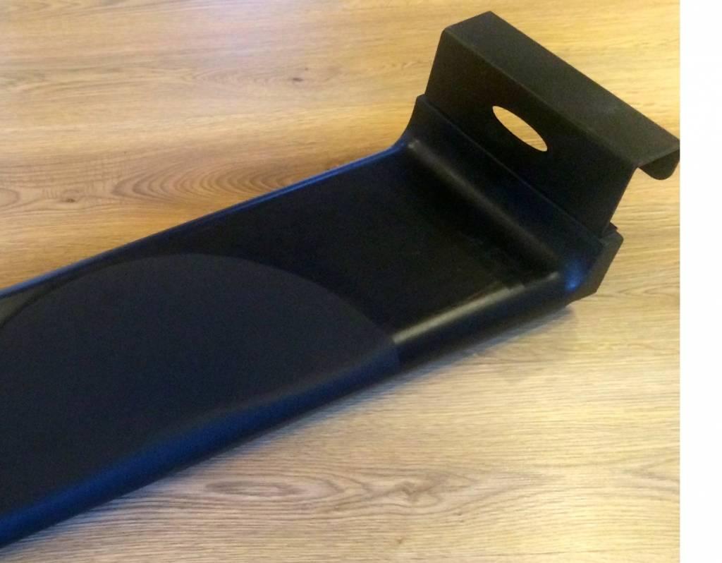 hōu Accessories Plastic Drop In Seat