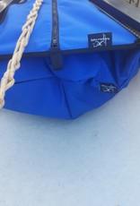 hōu Accessories Bow Storage Bag