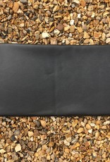 hōu Accessories Kneeling Mat