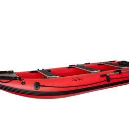 Verano Calypso Inflatable Boat