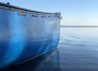 Armerlite Canoes