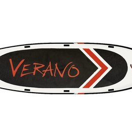 Verano SUP XXL Party Paddle Board