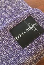 hōu Canoes hōu Beanie
