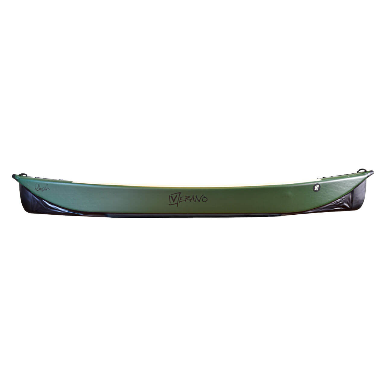 Verano CanCan Canoe