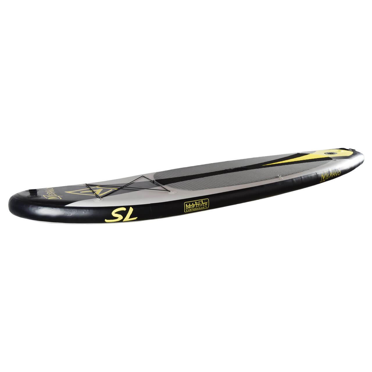 Verano SUP 10.6 SL - Paddle Board