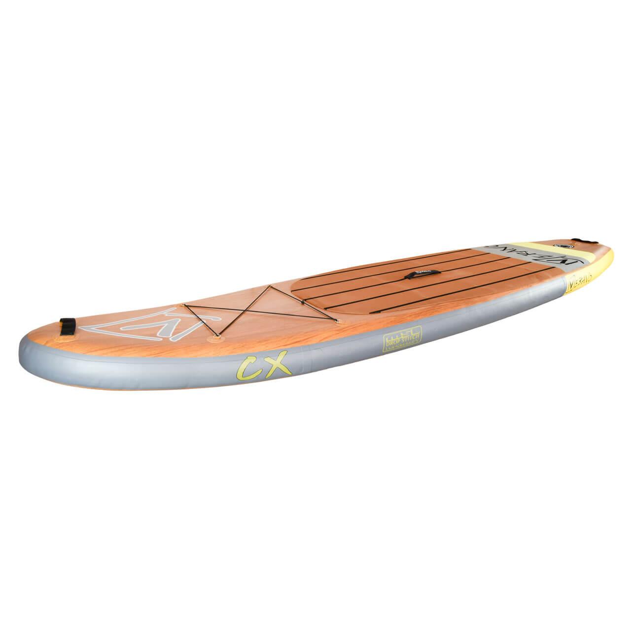 Verano  SUP 10.6 CX - Paddle Board