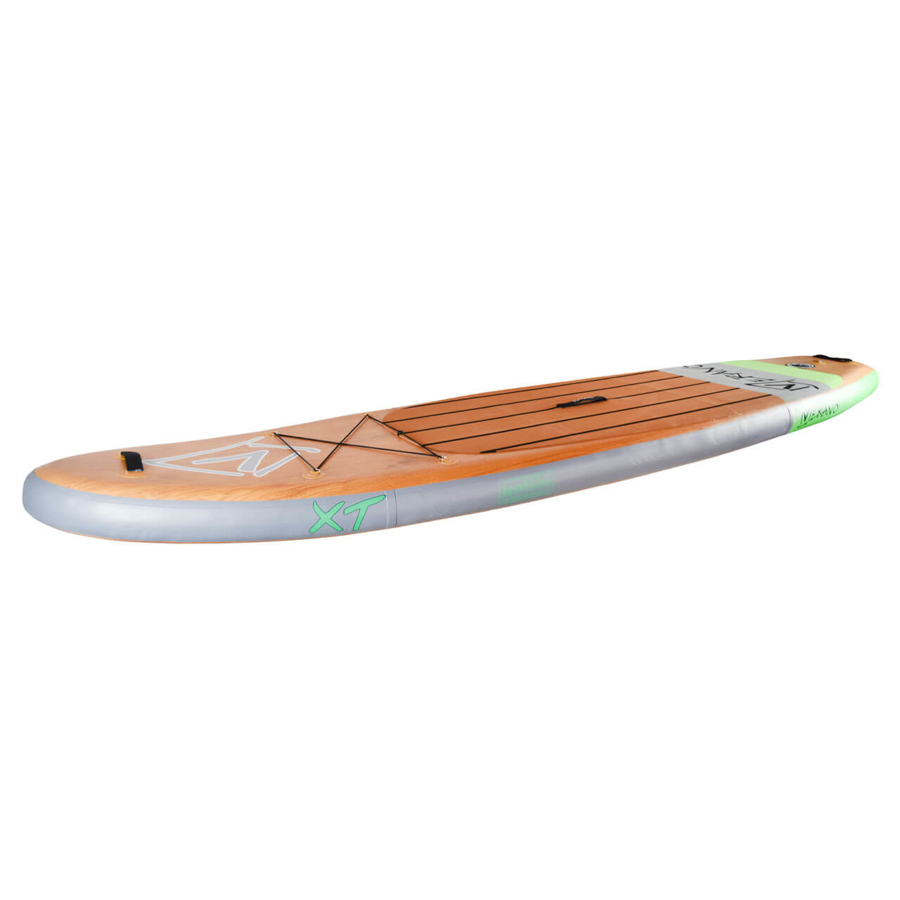 Verano SUP 11 XT - Paddle Board