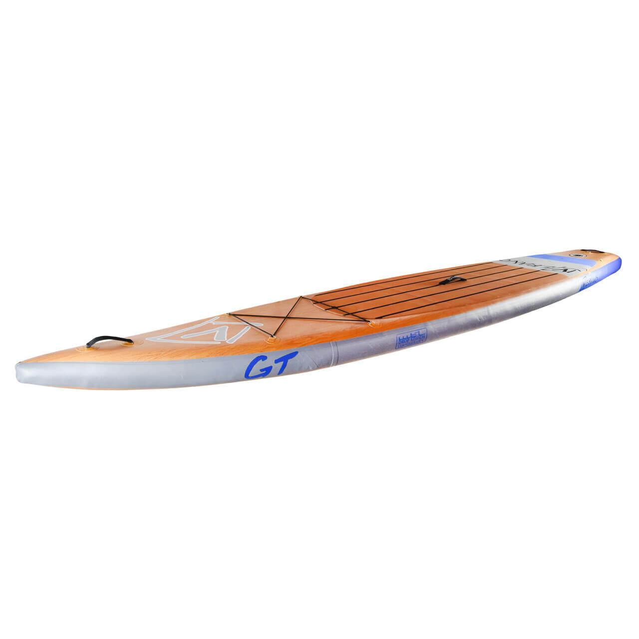 Verano SUP 13.3 GT - Paddle Board