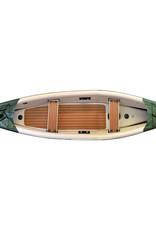 Verano CanCan 14 Canoe