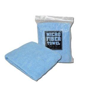 Microvezeldoek (100 stuks voorverpakt, 1 per verpakking)