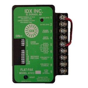 IDX Accum Timer 220 V